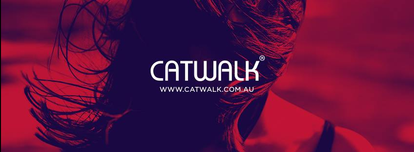 About Catwalk Homepage