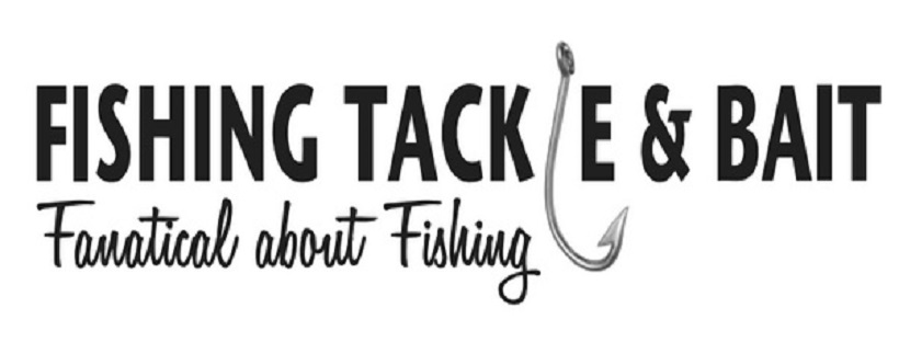 About Fishing Tackle and Bait Homepage