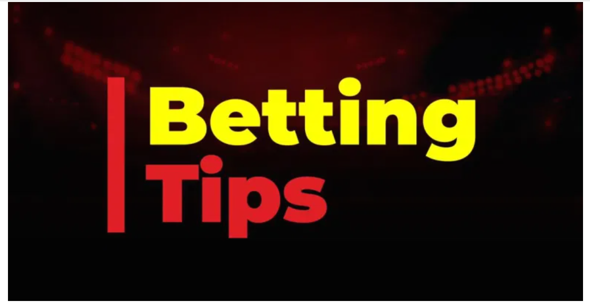 bettingtips