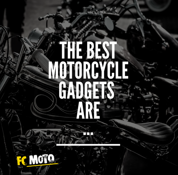 About FC-Moto Homepage