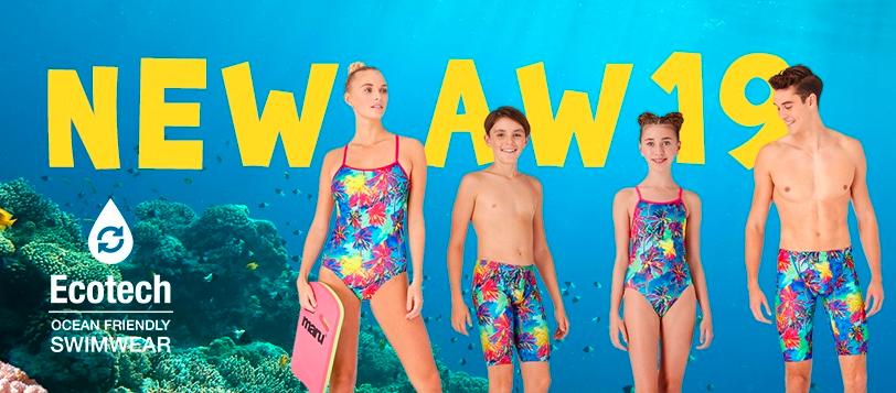 About Maru Swimwear Homepage