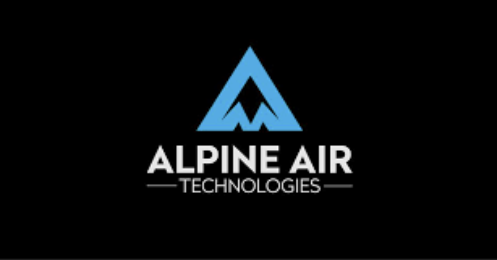 Alpine Air Technologies about us