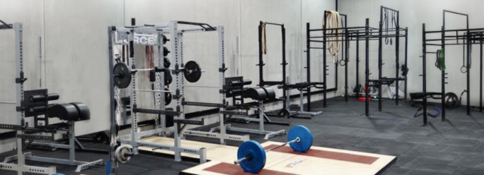 About Gym and Fitness Homepage