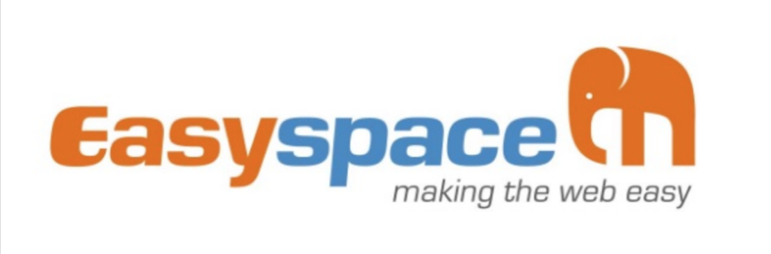 Easyspace About Us