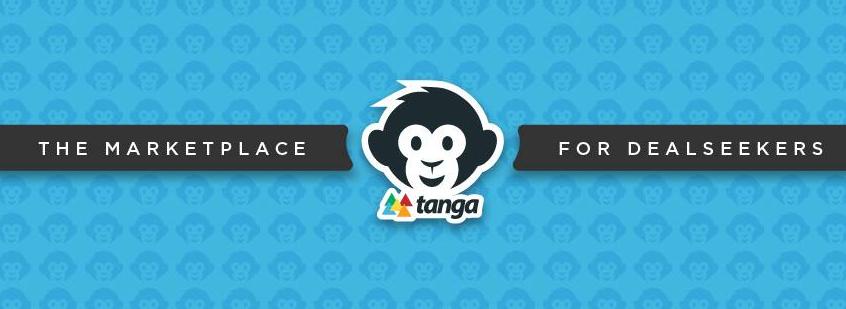 About Tanga Homepage