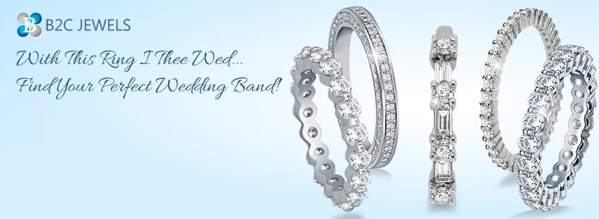 About B2C Jewels Homepage