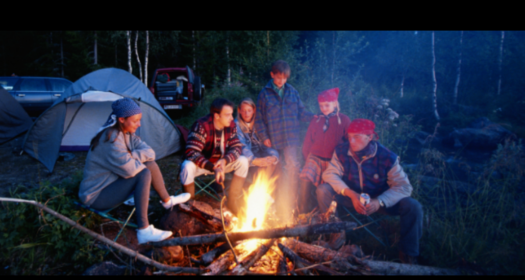 About campingmaxx Homepage