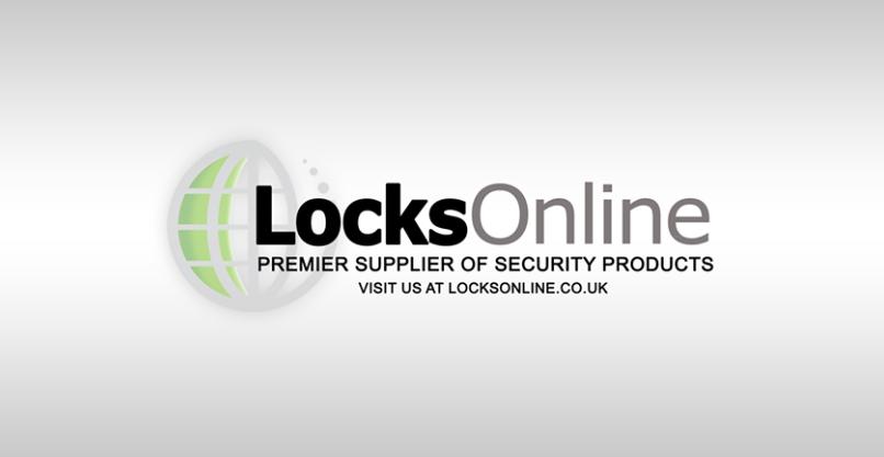 About Locks Online Homepage