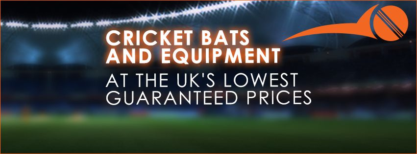 About Cricket Supplies Homepage