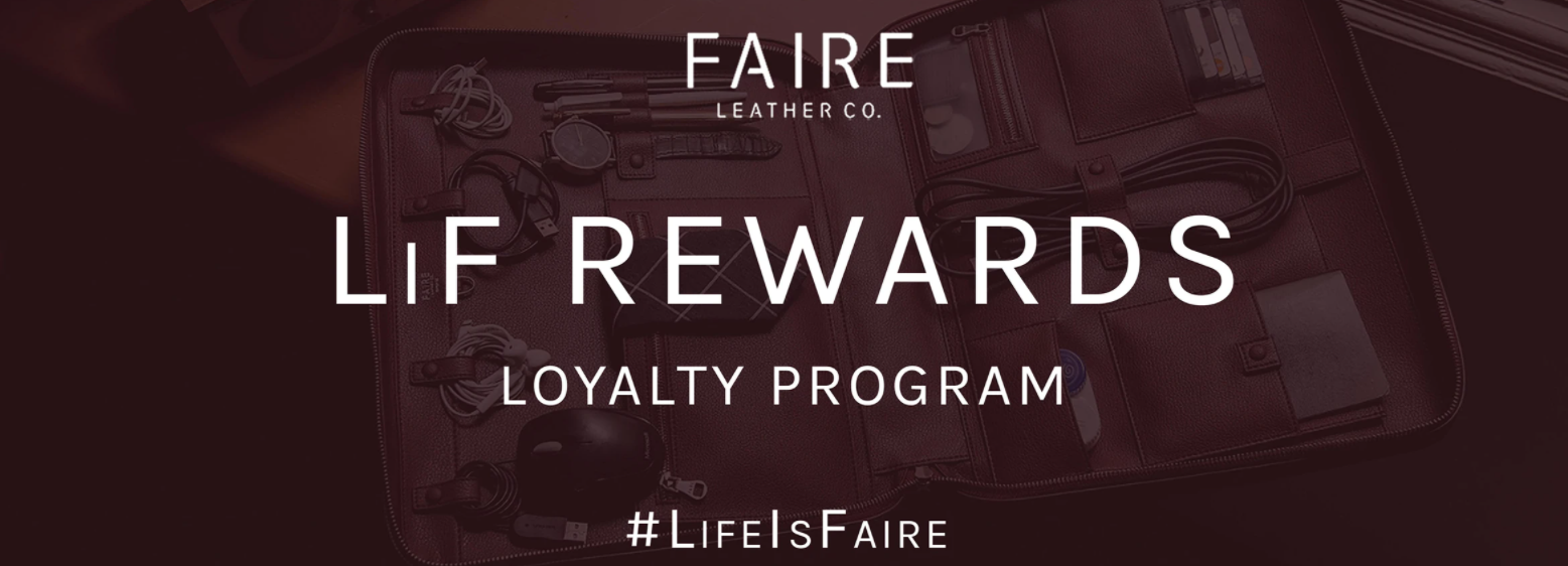 FL rewards