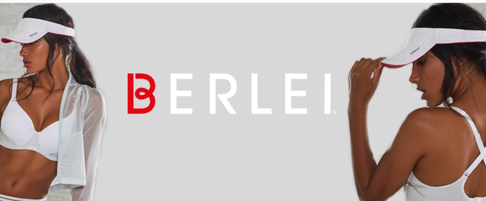 About Berlei Homepage