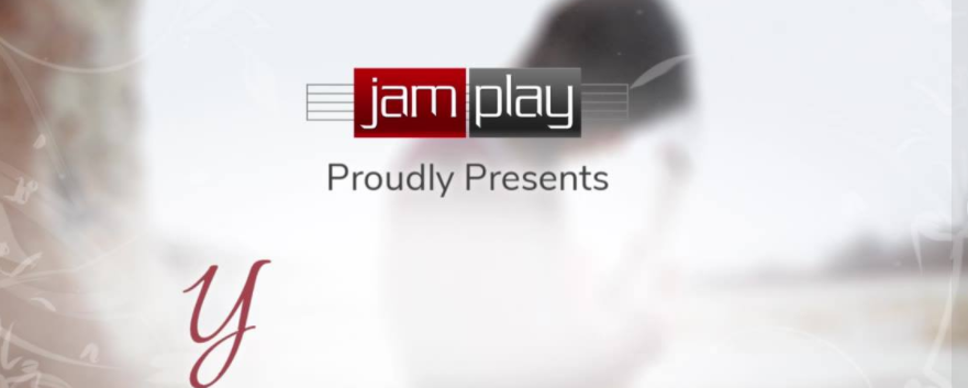 About JamPlay Homepage