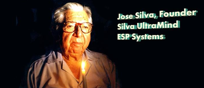 About Silva Ultramind ESP SystemHomepage