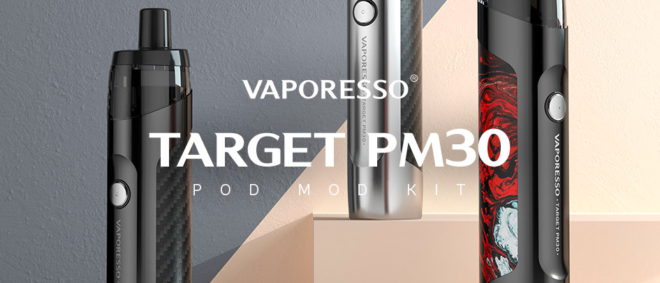 About EightVape Homepage