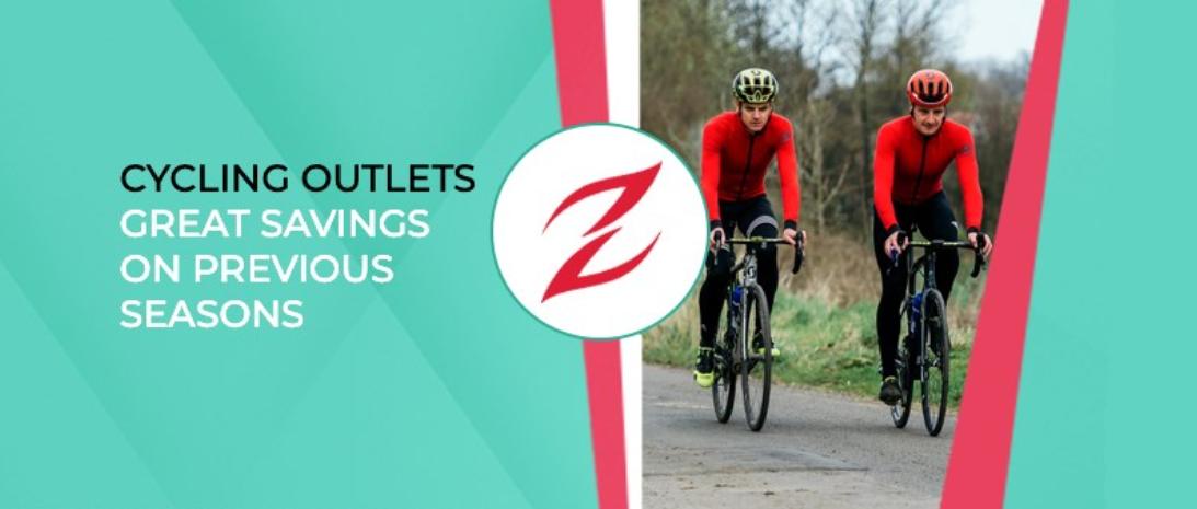 BikeZaar About