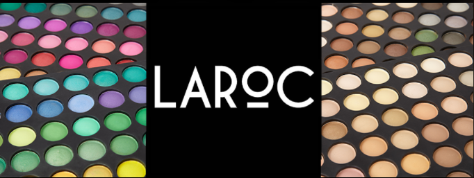 About LaRoc Homepage