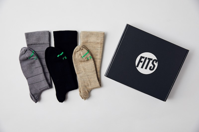 About FITS Homepage