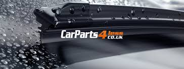 About Car Parts 4 Less Homepage