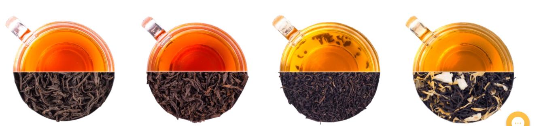 teakruthi tea