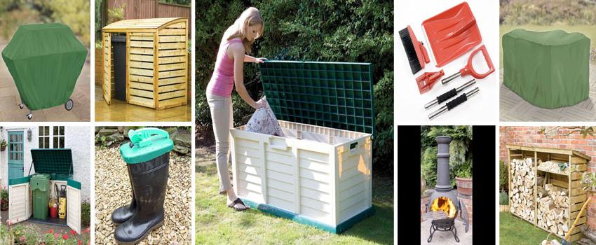 About Sefton Meadows Garden Centre Homepage