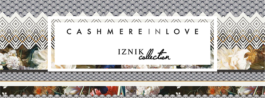 About Cashmere In Love Homepage