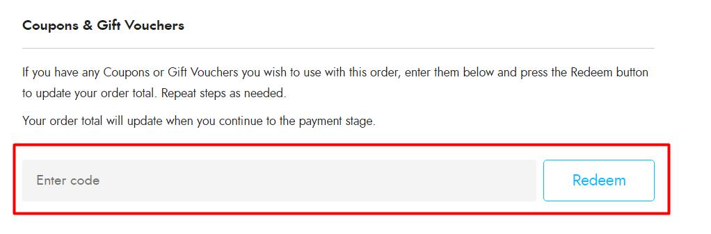 How do I use my Love Holidays discount code?