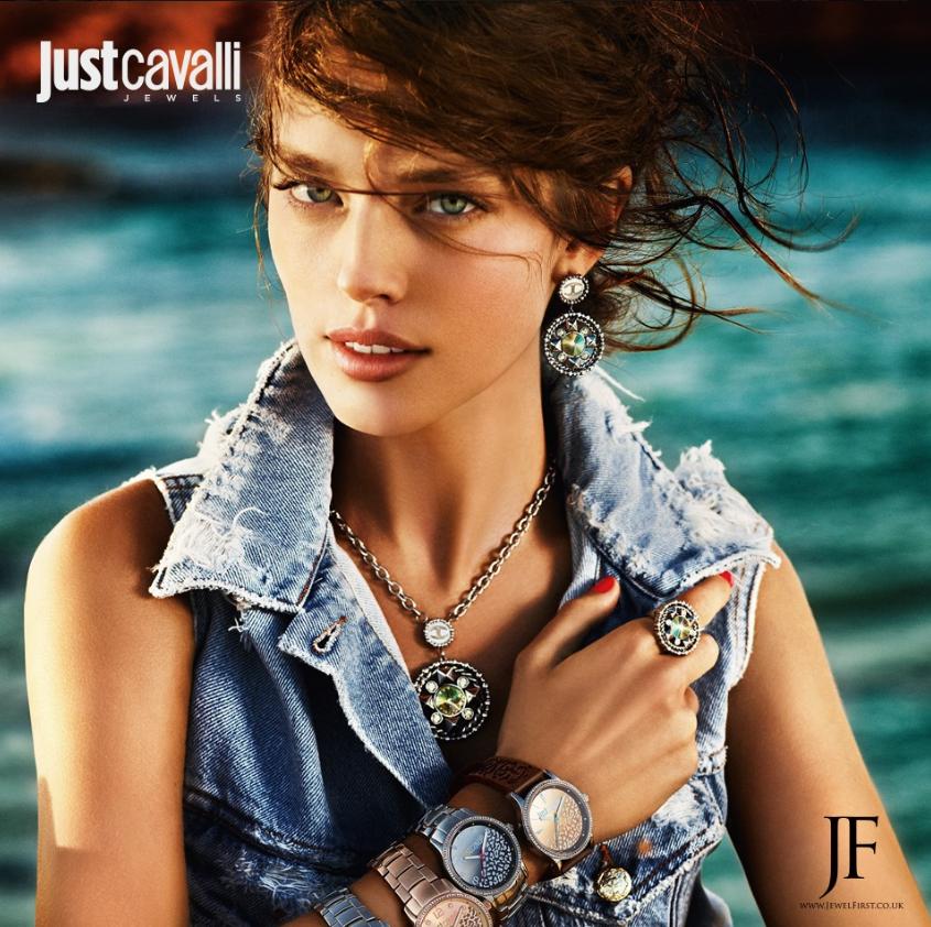 Jewel First Homepage