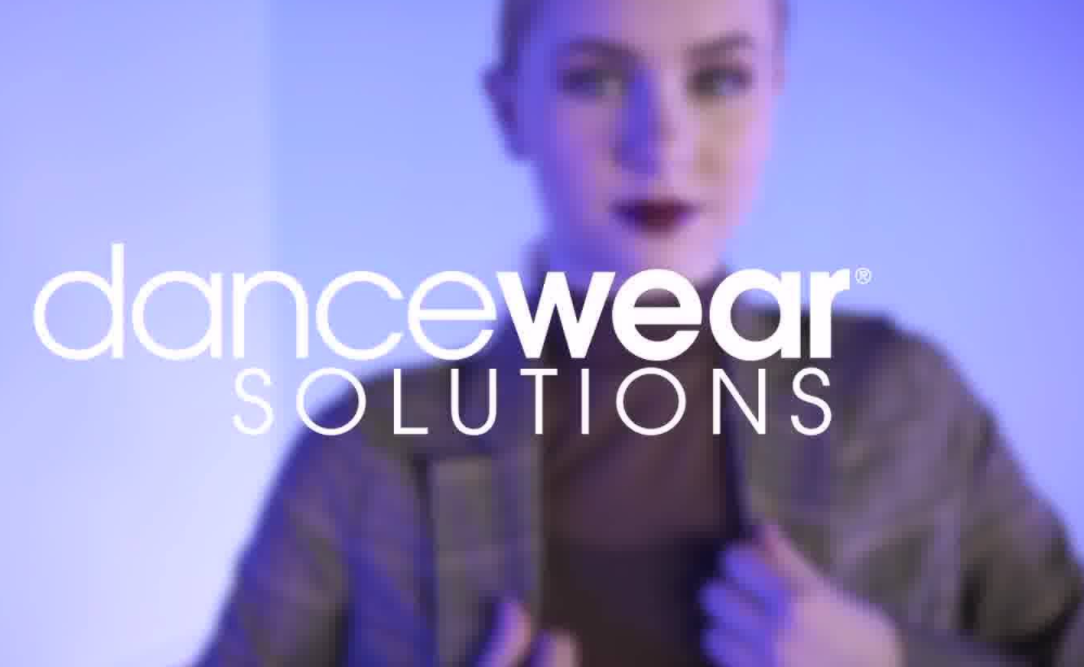 About Dancewear Solutions Homepage