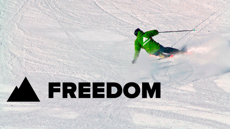 About Freedom Snowsports Homepage
