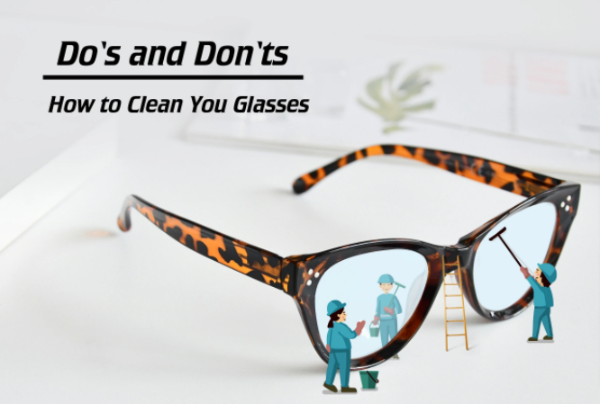 eyekeeper glasses