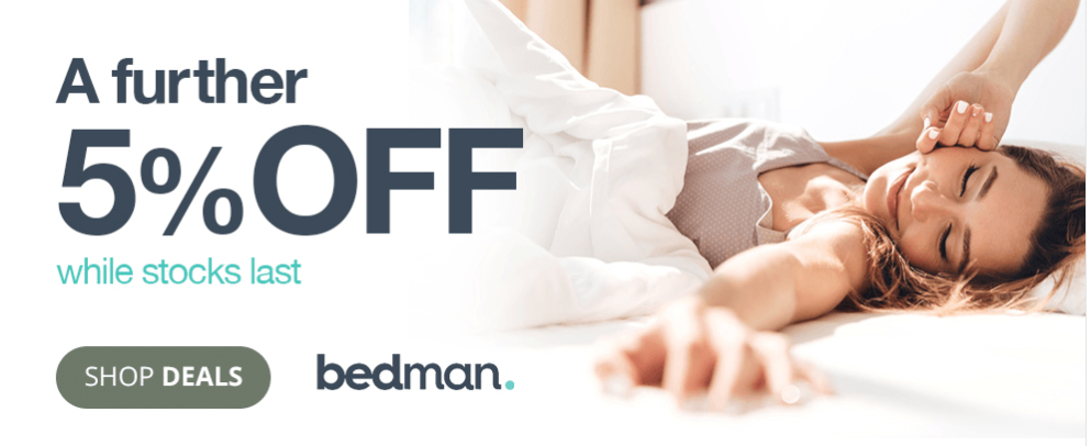 About Bedman sales