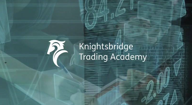 About Knightsbridge Trading Academy Homepage