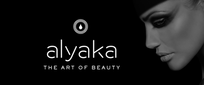 About AlyakaHomepage