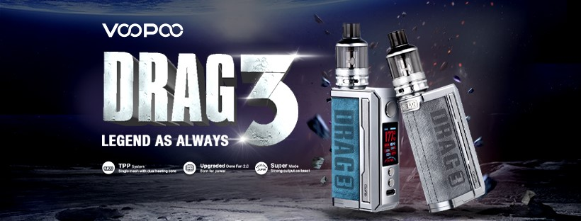 About Vapesourcing Homepage