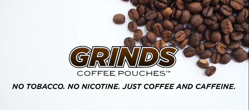 About Grinds Homepage