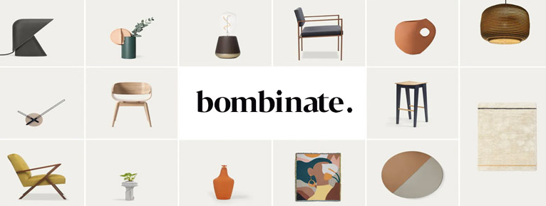 Bombinate about us