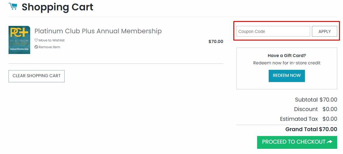 How do I use my Daz 3D coupon code?