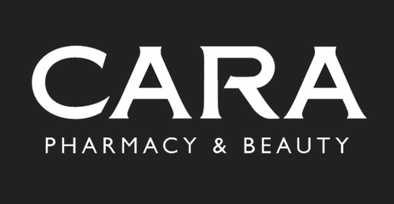 About Cara Pharmacy Homepage