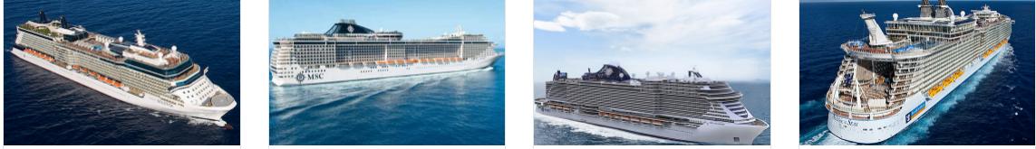 Cruise Direct