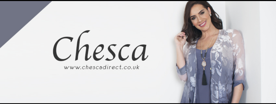 About Chesca Direct homepage