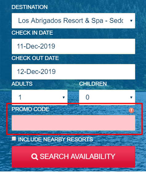 How do I use my Diamond Resorts & Hotels discount code?