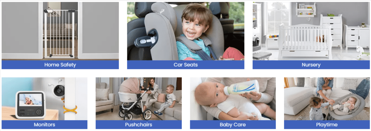 Babysecurity about us