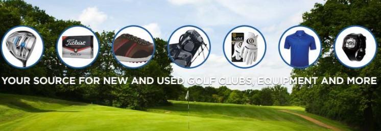 About Global GolfHomepage