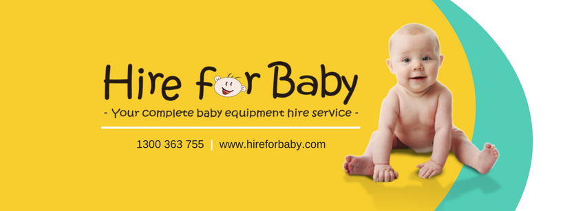 About Hire For Baby Homepage