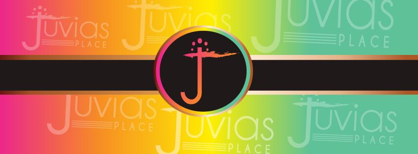 About Juvia's Place
