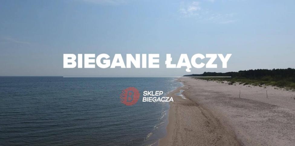 About Sklepbiegacza Homepage