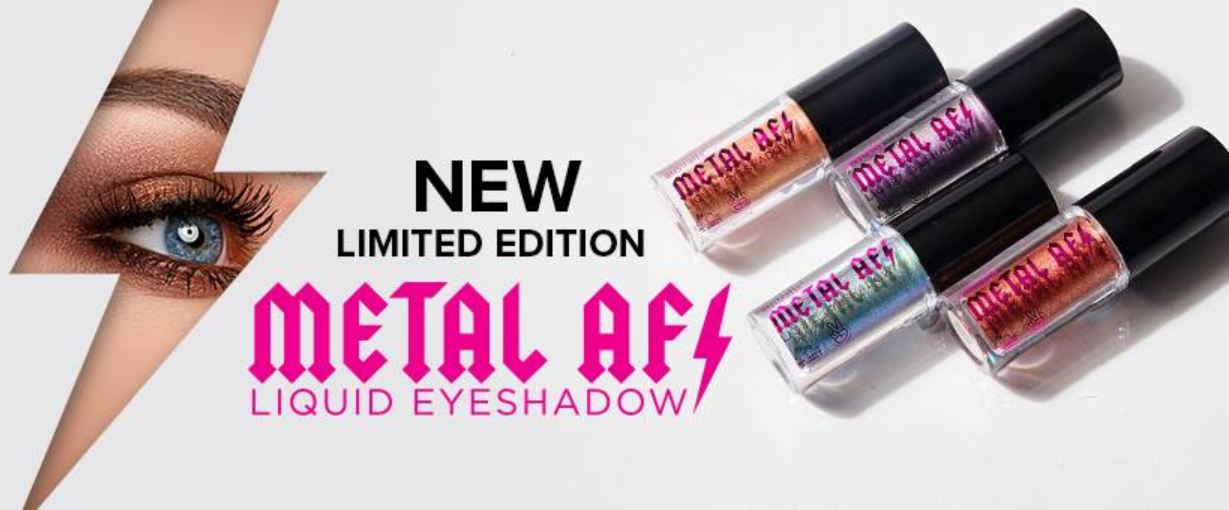 About Australis Cosmetics Homepage
