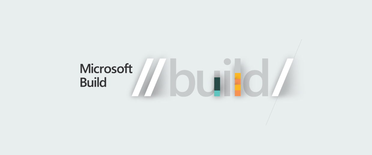 About Microsoft homepage
