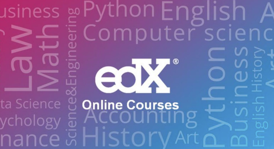 edX About Us