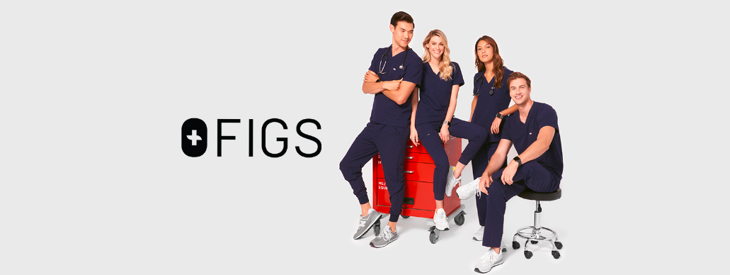 About FIGS Homepage